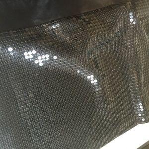 Loft Dresses - Ann Taylor Loft Black Sequin Dress
